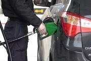 تکلیف سهمیه بنزین نوروزی چه زمانی مشخص میشود؟