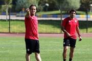 رسن در قطر مشتری پیدا کرد/ دلایل عدم توافق علی کریمی با مسئولان تراکتور/ کمک بزرگ فیفا به فوتبال ایران