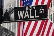 بورس آمریکا روزگار دلار را سیاه میکند