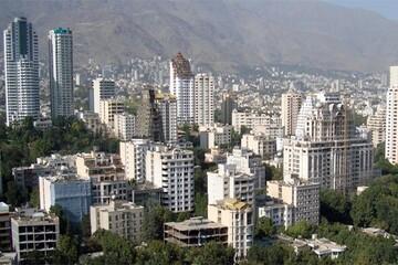 نوسازی بافت فرسوده بهتر از تهران زُدایی