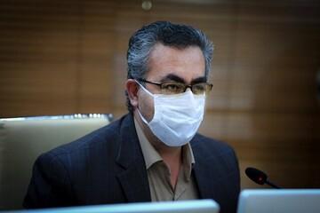 توضیح وزارت بهداشت درباره تحویل ۱۵۰۰ دوز واکسن آنفلوآنزا برای نمایندگان مجلس