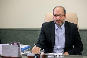 دانشگاه آزاد اسلامی پیشرو در وقف مؤثر و ماندگار علمی است
