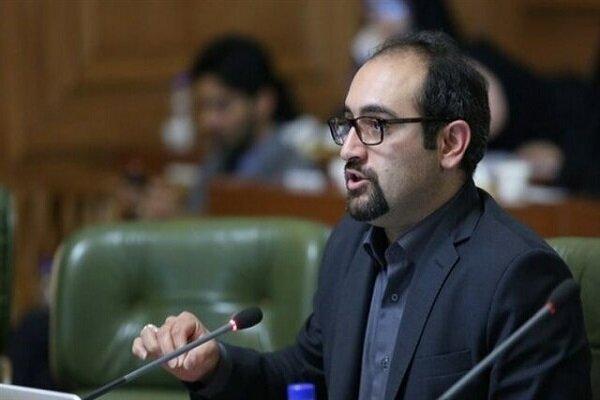 حل مشکلات مدیران محلات در نشست فصلی کمیسیون فرهنگی شورای شهر تهران