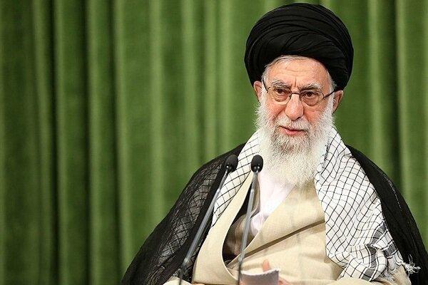 پیام تسلیت مقام معظم رهبری در پی درگذشت حجت الاسلام ممدوحی