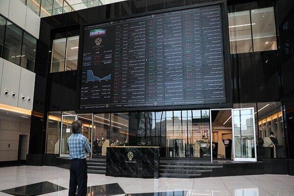 نوسانگیری در بورس از شنبه ۵مهر تا اطلاع ثانوی ممنوع شد