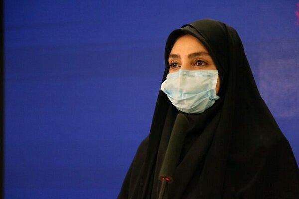 ظرفیت بیمارستانهای کرونایی اصفهان در حال تکمیل