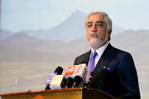 ادامه جنگ در افغانستان همزمان با مذاکرات دوحه قابل درک نیست