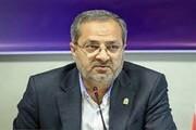 ولایتپذیری؛ مولفه موفقیت ایران در دفاع مقدس