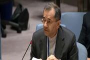 روانچی شرایط بازگشت ایران به تعهدات برجامی تشریح کرد