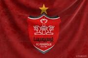 AFC پاداش آسیایی پرسپولیس را پرداخت نمیکند