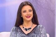 حرفهای مجری مصری درباره حجاب جنجالی شد!