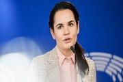اتحادیه اروپا در تصمیماتش شجاعانهتر عمل کند