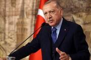 ترکیه از منظر ایتالیاییها «تهدید جهانی» است