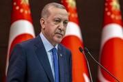 ترکیه بداند آذربایجان سر ایران است