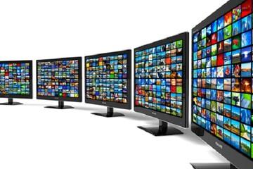 نخستین تلویزیون اینترنتی روستایی مجوز گرفت؟