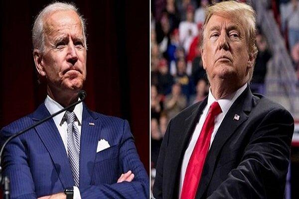 تفاوت بایدن و ترامپ در اهداف کلان آمریکا