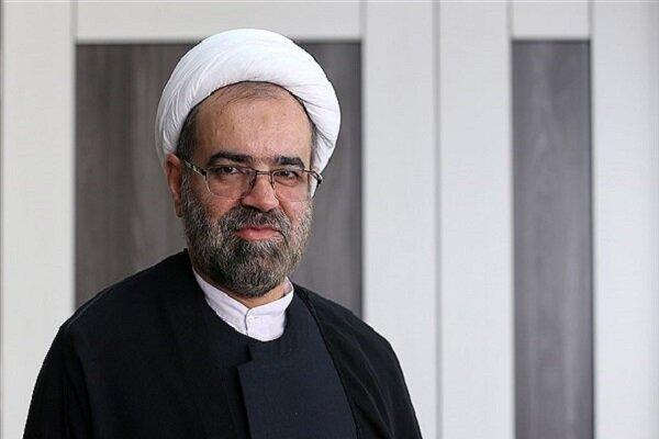 سرپرست دانشگاه آزاد اسلامی استان قم منصوب شد