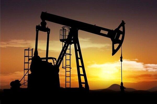 انتقال فرآوردههای نفتی رکورد زد!