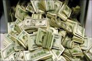 رفع تعهد ارزی از طریق ۲۹ بانک و صرافی