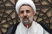 مشکلات پروژههای عمرانی دانشگاه آزاد اسلامی قم برطرف میشود