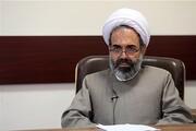 اجرای طرح «اندیشه تحولساز» با همکاری موسسه انقلاب اسلامی در دانشگاه آزاد اسلامی