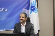 «دوشنبههای وبیناری» باهدف توسعه عدالت علمی طراحی شده است