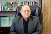 برگزاری ۲۵ درصد جلسات دفاع از رساله و پایاننامه واحد ارومیه بهصورت برخط