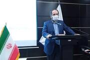 مطالبهگری باید حالت سوالی داشته باشد/ صدور حکم درباره تصمیمات اتخاذ شده دانشگاه آزاد اسلامی باب گفتوگو را میبندد