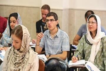۲۰ دانشگاه علوم پزشکی کشور دانشجوی خارجی جذب میکنند