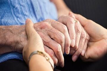 کرونا بیماری پارکینسون را افزایش میدهد