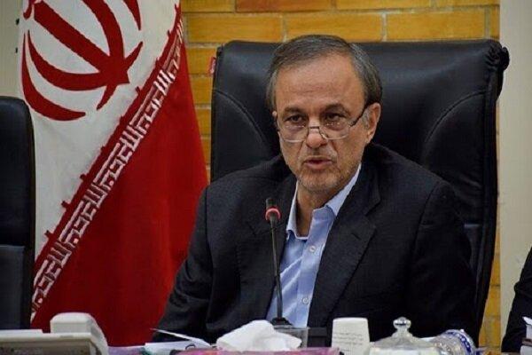 بررسی نهایی صلاحیت رزم حسینی در جلسه فردا فراکسیون جبهه انقلاب اسلامی