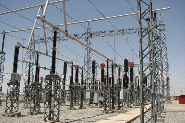 سرقت سالانه ۱۰۸ میلیارد تومان از شبکه برق
