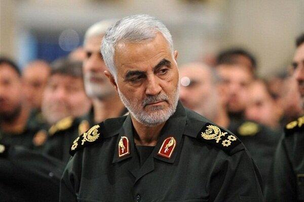 درخواست پارلمان عراق از نخستوزیر برای ارسال فوری نتایج تحقیق ترور سردار سلیمانی