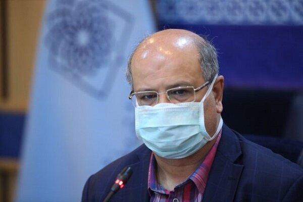 ایران رکورددار خدمات بهداری رزمی در دنیا