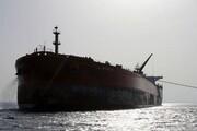 جهش صادرات نفت ایران علیرغم تحریمها