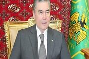 ترکمنستان آماده میزبانی از گفتوگوهای صلح افغانستان