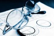 عینک مانع از انتقال کووید-۱۹ میشود