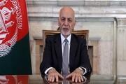 اشرف غنی: آتشبس مهمترین اولویت افغانستان است