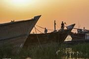 هر گونه سفر دریایی بدون تست کرونا، از چهارشنبه ممنوع است