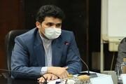 هشدار زالی برای مدیران غایب در جلسات رفع موانع تولید