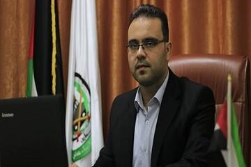 واکنش حماس به اظهارات سفیر آمریکا در فلسطین اشغالی