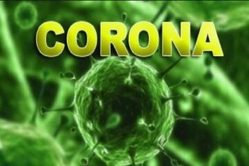 آنچه لازم است درباره کروناویروس بدانیم؛ از پیشگیری تا ابتلا و درمان