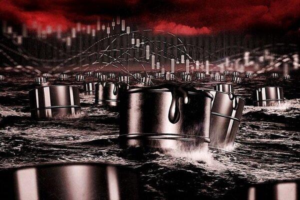 خیانت مدیرانی که دانشگاهها را به دلارهای نفتی وابسته کردند!