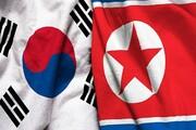 عذرخواهی رهبر کره شمالی به دلیل تیراندازی به شهروند همسایه جنوبی