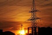 بازسازی خط انتقال برق بین ازبکستان و تاجیکستان توسط چین