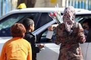 رایزنی شهرداری تهران و اتاق بازرگانی برای پذیرش مسئولیت اجتماعی