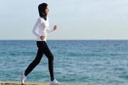 ورزش باعث طول عمر بیماران مبتلا به دیابت نوع دو