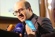تهران برای توانیابان معلولیت دارد
