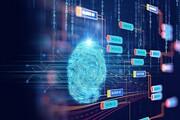 بررسی لایحه «تراکنشهای الکترونیکی»در هیات دولت