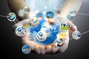 مهمترین موانع تولید محتوا در فضای مجازی